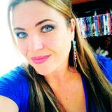 Eloise from Lowell | Woman | 40 years old | Virgo