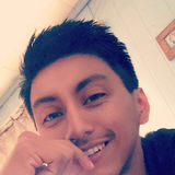 Cristiano from Paragould | Man | 23 years old | Virgo