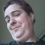 Janet from Kassel | Woman | 30 years old | Pisces