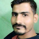 Babu from Jorhat | Man | 31 years old | Scorpio