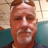 Sal from Charleston   Man   73 years old   Gemini