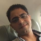 Mado from Al Khubar | Man | 38 years old | Scorpio