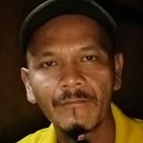 Matsingle from Segamat | Man | 41 years old | Virgo