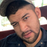 Erick from Waco | Man | 25 years old | Scorpio