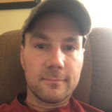 Imhuntervern from Amherst | Man | 43 years old | Virgo