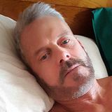 Hotdaddy from Kingston | Man | 62 years old | Pisces