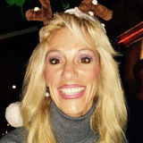 Alwaysbecool from Huntington Beach   Woman   50 years old   Scorpio