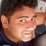 Mohitbhardwafw from Alwar   Man   25 years old   Taurus