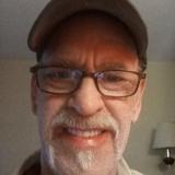 Jon08Es from Eureka | Man | 46 years old | Gemini