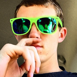 Caleb from Belton   Man   24 years old   Cancer