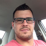 Alexandre from Acton Vale | Man | 32 years old | Gemini