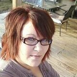Monique from Orland Park | Woman | 33 years old | Libra