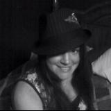Cdh from Sylacauga | Woman | 45 years old | Leo