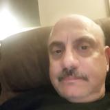 Jimweb1Ko from New Baltimore   Man   56 years old   Gemini