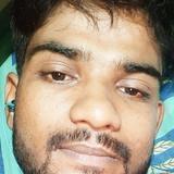 Lucky from Bihar Sharif | Man | 24 years old | Taurus