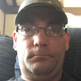 Tommymackert from Thief River Falls | Man | 39 years old | Scorpio