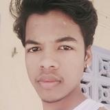 Krishna from Bhanjanagar | Man | 20 years old | Pisces