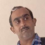 Prince from Srinagar | Man | 40 years old | Aries