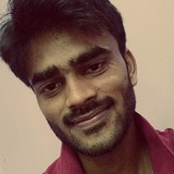 Ronit from Silchar | Man | 24 years old | Leo