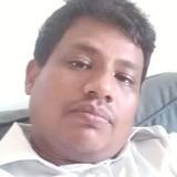 Buddhi from Doha | Man | 34 years old | Aquarius