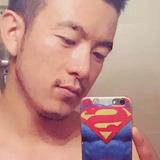 Deanhowarddddd from Berkeley | Man | 29 years old | Capricorn