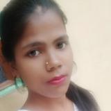 Ishita from Rohtak | Woman | 19 years old | Sagittarius