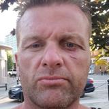 Jmmi from Penticton | Man | 45 years old | Aquarius
