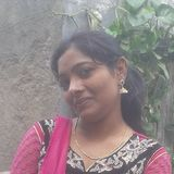 Janvi from Vadodara | Woman | 31 years old | Aries