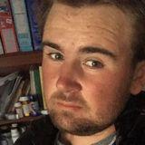 Jonsy from Akron | Man | 23 years old | Aquarius