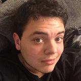 Taytay from Kingwood | Man | 24 years old | Sagittarius