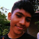 Williamdavid from Banda Aceh | Man | 21 years old | Aquarius