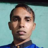 Anil from Panipat | Man | 26 years old | Aquarius