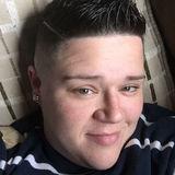 Lee from Taunton | Woman | 36 years old | Scorpio