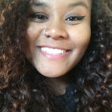 Alexis from Vacaville | Woman | 23 years old | Gemini