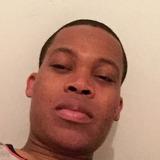 Kotome from Savannah   Man   34 years old   Capricorn