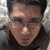 Rieyazz from Kota Bharu | Man | 35 years old | Scorpio