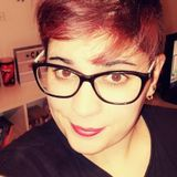 Petunia from Tarragona | Woman | 39 years old | Leo