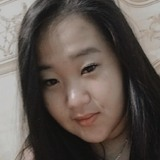 Liaa from Jakarta Pusat | Woman | 20 years old | Capricorn