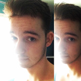 Andygomez from Winsford | Man | 24 years old | Cancer