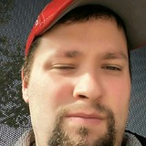 Johnny from Red Deer | Man | 30 years old | Pisces
