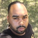 John from Jackson | Man | 26 years old | Sagittarius