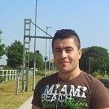 Dlemn from Wolfsburg   Man   31 years old   Gemini