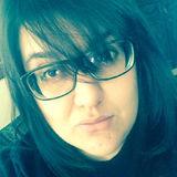 Jun from Midland | Woman | 30 years old | Taurus
