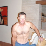 Kan Count On Fam from Oro Valley | Man | 53 years old | Libra
