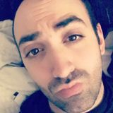 Vince from Clementon | Man | 34 years old | Leo