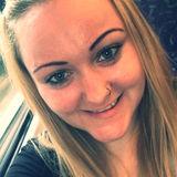 Hayleigh from Dagenham | Woman | 26 years old | Gemini