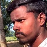 Anandaraj from Tiruchchirappalli | Man | 25 years old | Gemini