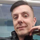 Fashionidol from Watford | Man | 38 years old | Libra