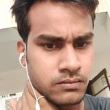 Taj from Nokha | Man | 27 years old | Leo