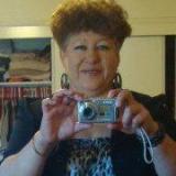 Maria from San Luis Obispo | Woman | 58 years old | Gemini